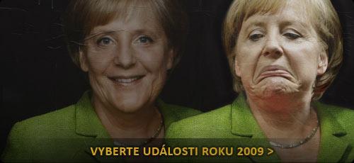 roč-němec
