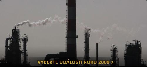 roč-klima