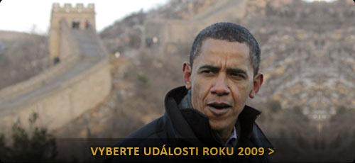 roč-obama