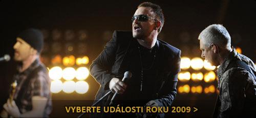 roč-u2