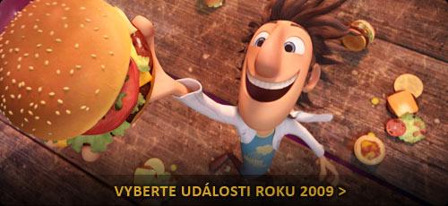 roč-3d film