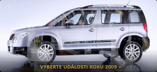 roč-auta