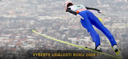 roč-liber-skok