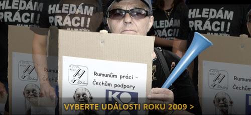 roč-krize
