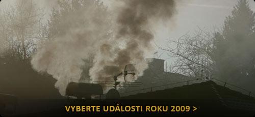 roč-ekol