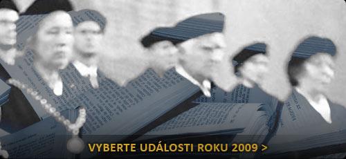 roč-blog-vzděl