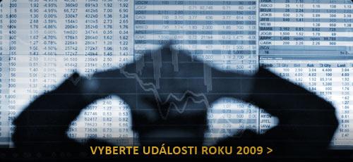 roč-blog-krize