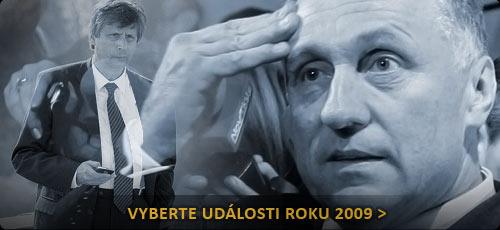 roč-blog-pad-vl