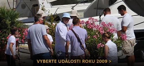 roč-tosk