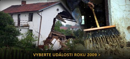 roč-povodn