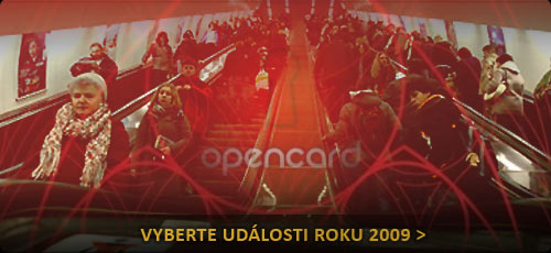 roč-opencard