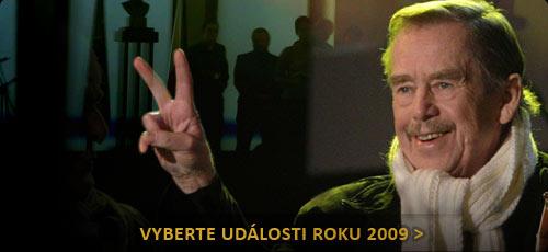 roč-listopad89