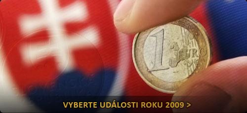 roč-slov-euro