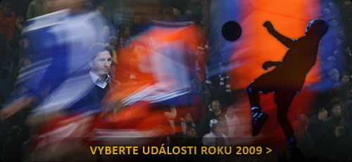 roč-korupce-fotbal-2