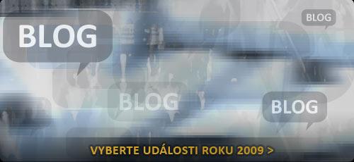 roč-blog