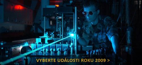 roč-laser