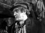 """<b>26. 12. - Zemřel zapomenutý čert Trepifajksl Jaroslav Moučka</b> - Po dlouhé nemoci zemřel ve věku 86 let herec Jaroslav Moučka.<br>Za svoji kariéru se představil v desítkách filmů. Nezapomenutelný je  jeho zapomenutý čert Trepifajksl, kterého hrál jako první ve hře Jana Drdy """"Dalskabáty, hříšná ves"""" po boku Vlasty Chramostové, a kterého ztvárnil i v televizním filmu po boku Jiřiny Bohdalové.<br><b><A href=""""http://aktualne.centrum.cz/domaci/spolecnost/clanek.phtml?id=656690"""">Další podrobnosti si přečtěte ve článku zde</A></b>"""