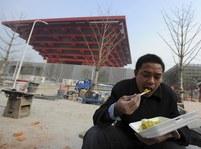 Expo 2010 v Šanghaji