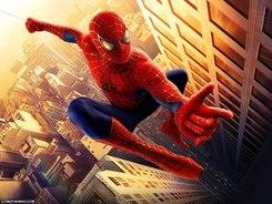 http://img.aktualne.centrum.cz/282/52/2825219-spider-man.jpg