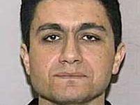 11.září Muhammad Atta