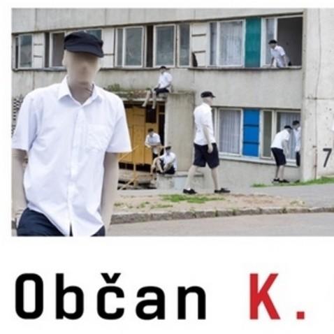 Občan K.