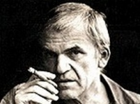 kundera