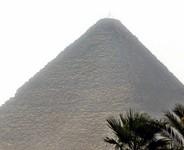 Vědci: Předkové Slovanů stavěli pyramidy