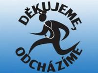 http://img.aktualne.centrum.cz/332/74/3327400-dekujeme-odchazime.jpg