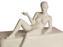 Bém: Freud nemůže mít ženské tělo