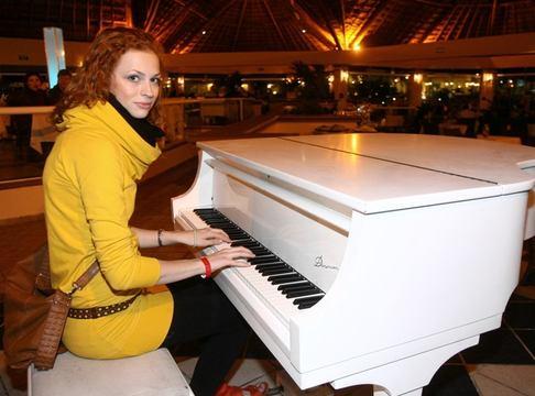 Finalistky České Miss přiletěly do Mexika