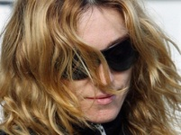 Madonna opouští hudební vydavatelství, dala přednost koncertní firmě