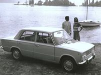 Lada 2101-2107
