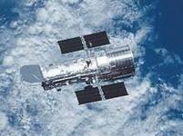Hubbleův teleskop