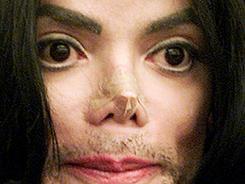 Druhé výročí smrti Michaela Jacksona (25. 7.)