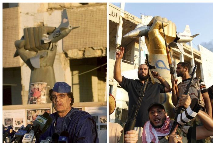 http://img.aktualne.centrum.cz/433/95/4339533-libye-bab-al-azizija-s-kaddafim-a-po-dobyti-rebely.jpg
