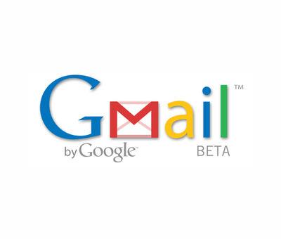 Gmail začne rozlišovat zprávy od lidí a automatů
