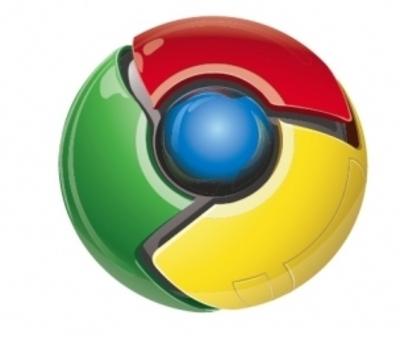 Google Chrome porazil Internet Explorer