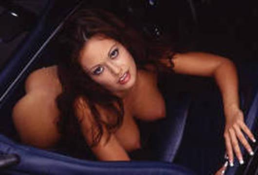 sex v aute praha sex do mobilu