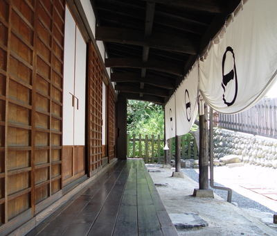 Stylový byt pusťte do interiéru japonskou harmonii