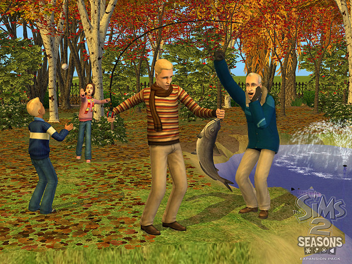 http://img.aktualne.centrum.cz/49/58/495826-the-sims-2-seasons.jpg