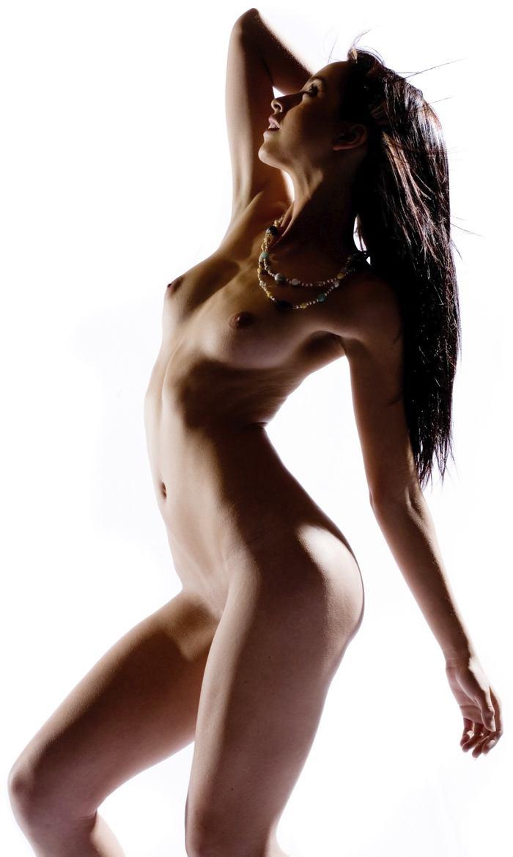 sexy tanec prsa video