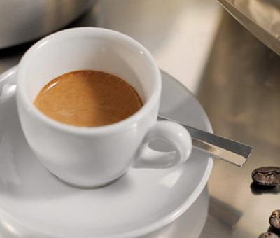 Káva z čekanky