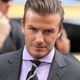 David Beckham - es