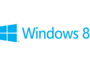 O syst�m Windows 8 je men�� z�jem ne� o jeho p�edch�dce