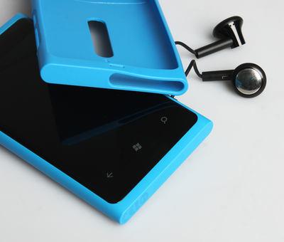 Tapety Na Telefon Nokia Lumia 800