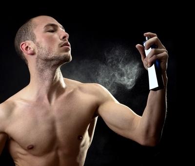 Jak� p�nsk� parf�my jsou nejobl�ben�j�� ? V�me to!