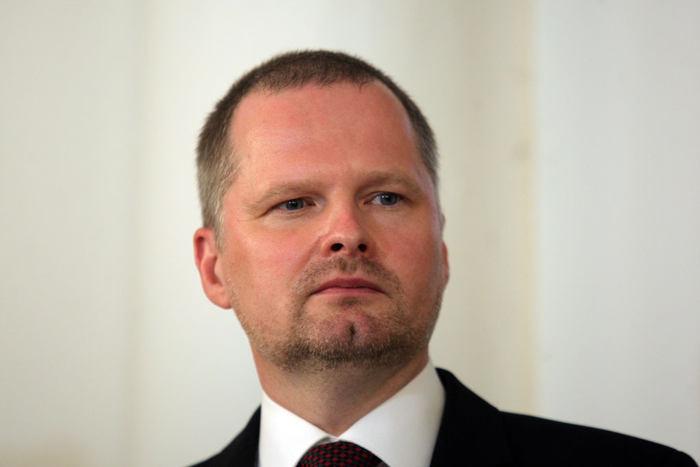 Na rozlousknutí akreditace plzeňské právnické fakulty se musí