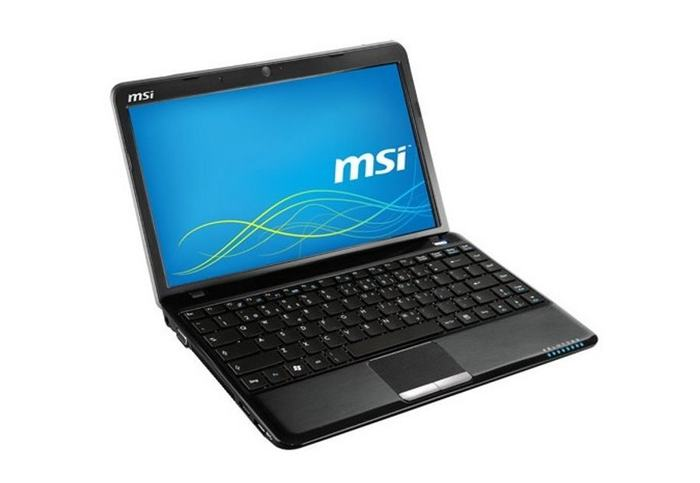 &lt;b&gt;MSI Wind U270 - netbook s AMD Brazos 2.0&lt;/b&gt;&lt;br /&gt;Stranou od netbook nezstala ani nsk spolenost MSI a pedstavila 11,6 palcov netbook s rozlienm 1 366 x 768 obrazovch bod, dvoujdrovm procesorem AMD E2-1800 &quot;Brazos 2.0&quot; taktovanm na frekvenci 1,7 GHz a integrovanou grafickou kartou Radeon HD 7340. Velikost pamti RAM je 2 GB. Velikost pevnho disku 320 GB. Odhadovan cena netbooku je 587 americkch dolar.
