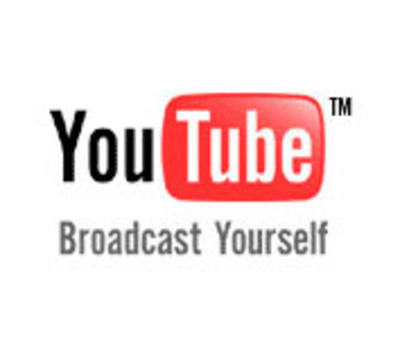 YouTube spustil prvn� placen� kan�ly