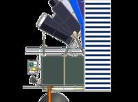 Teleskop Ochránce